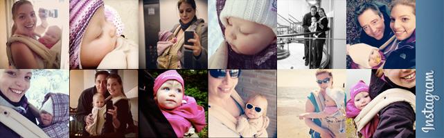 Instagram: nataliecarstens
