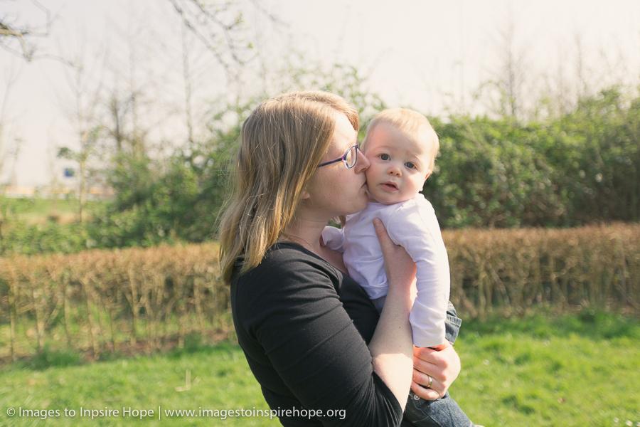04-family-lifestyle-portrait-vinita-salome-natalie-carstens