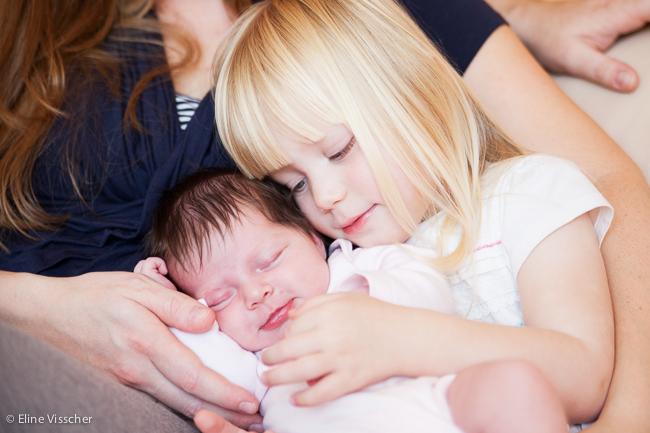 06-newborn-baby-girl