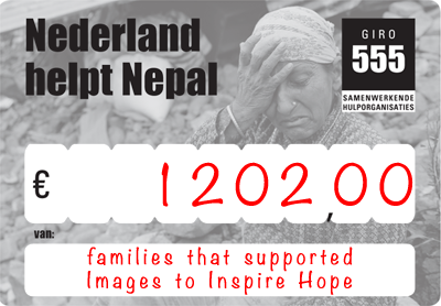 hope-for-nepal-cheque