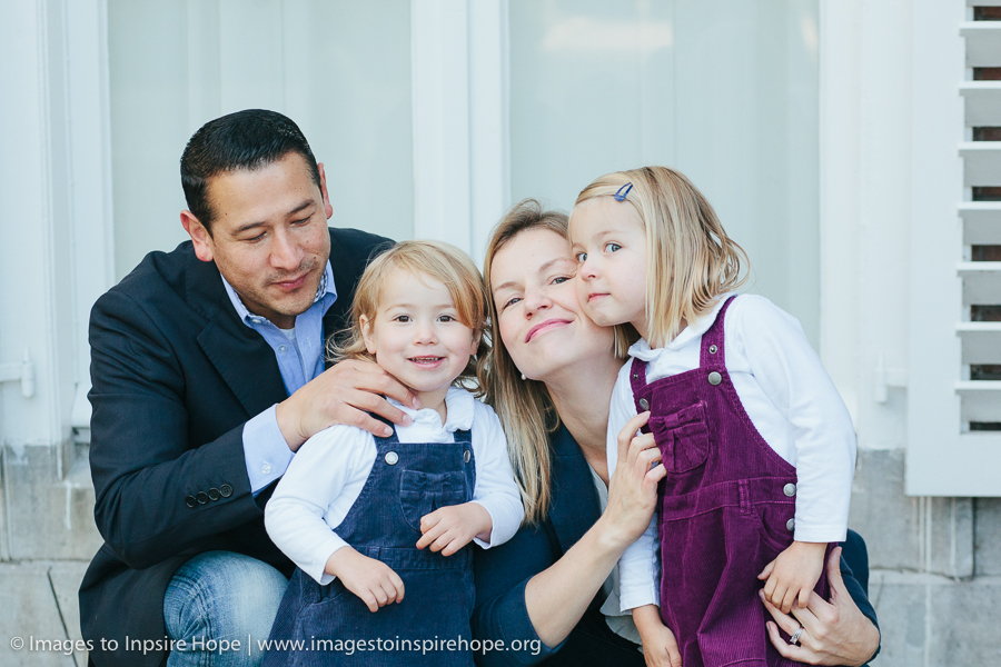 03-family-lifestyle