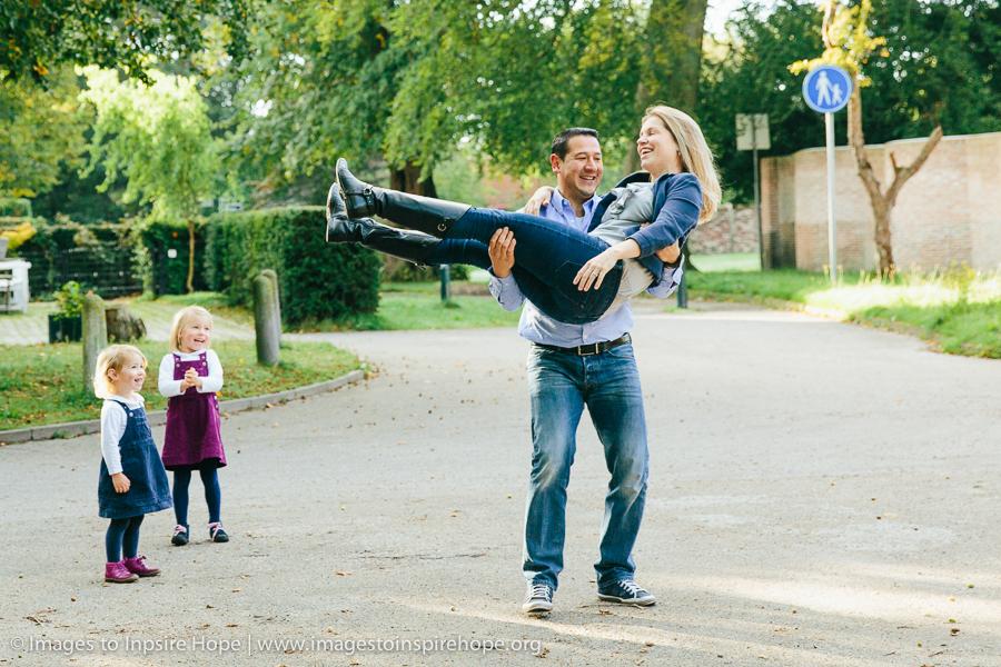 06-family-lifestyle