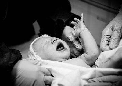 1-natalie-carstens-birth-story-photographer-newborn-baby-delft-reinier-de-graaf-holly-05