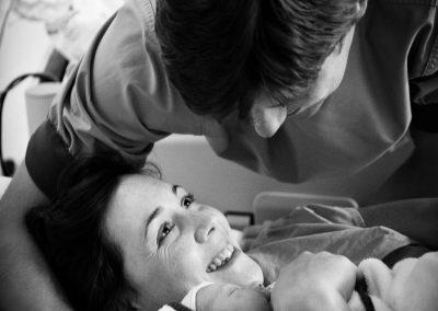 1-natalie-carstens-birth-story-photographer-newborn-baby-delft-reinier-de-graaf-holly-06