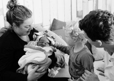 2-natalie-carstens-birth-story-photographer-den-haag-hagaziekenhuis-12