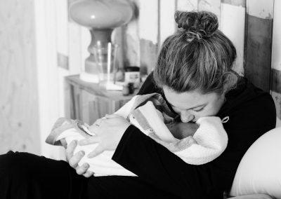 2-natalie-carstens-birth-story-photographer-den-haag-hagaziekenhuis-13