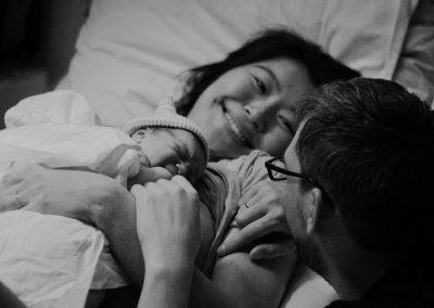 3-natalie-carstens-birth-story-photographer-newborn-baby-olvg-amsterdam-06