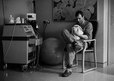 4-natalie-carstens-birth-story-photographer-newborn-baby-delft-reinier-de-graaf-a-08