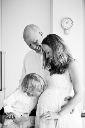 natalie-carstens-maternity-pregnancy-newborn-baby-motherhood-02.jpg