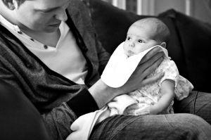natalie-carstens-maternity-pregnancy-newborn-baby-motherhood-04.jpg