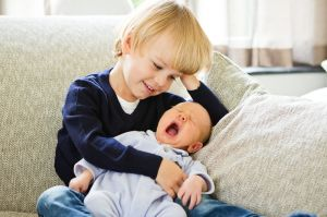 natalie-carstens-maternity-pregnancy-newborn-baby-motherhood-09.jpg