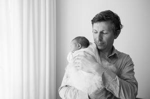 natalie-carstens-maternity-pregnancy-newborn-baby-motherhood-10.jpg