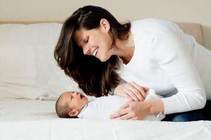 natalie-carstens-newborn-baby-10-c42.jpg