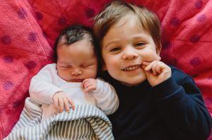 natalie-carstens-newborn-baby-10.jpg