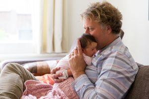 natalie-carstens-newborn-baby-2-c68.jpg