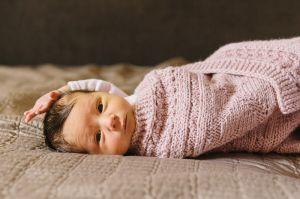 natalie-carstens-newborn-baby-3-c15.jpg