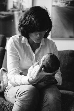 natalie-carstens-newborn-baby-4-c20.jpg