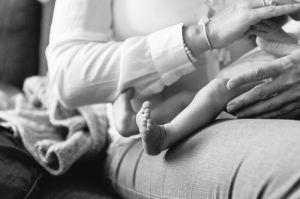 natalie-carstens-newborn-baby-4-c26.jpg