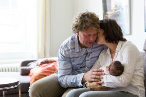 natalie-carstens-newborn-baby-5.jpg
