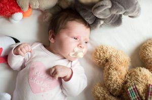 natalie-carstens-newborn-baby-9-c24.jpg