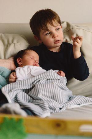natalie-carstens-newborn-baby-9.jpg