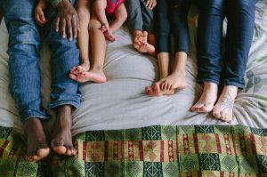 natalie-carstens-newborn-baby-family-2.jpg