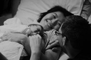 natalie-carstens-birth-story-photographer-olvg-amsterdam-19.jpg